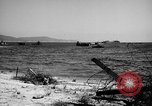 Image of landings Southern France, 1944, second 51 stock footage video 65675071776
