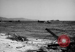 Image of landings Southern France, 1944, second 52 stock footage video 65675071776