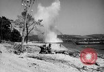 Image of landings Southern France, 1944, second 53 stock footage video 65675071776