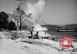 Image of landings Southern France, 1944, second 54 stock footage video 65675071776