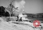 Image of landings Southern France, 1944, second 55 stock footage video 65675071776