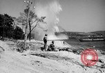 Image of landings Southern France, 1944, second 56 stock footage video 65675071776
