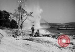 Image of landings Southern France, 1944, second 58 stock footage video 65675071776