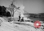 Image of landings Southern France, 1944, second 59 stock footage video 65675071776