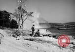 Image of landings Southern France, 1944, second 60 stock footage video 65675071776