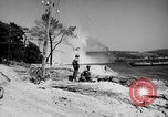 Image of landings Southern France, 1944, second 61 stock footage video 65675071776