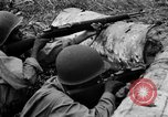 Image of 158th Infantry 2nd Battalion Arawe New Britain Papua New Guinea, 1943, second 61 stock footage video 65675071779