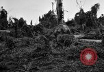 Image of 158th Infantry 2nd Battalion Arawe New Britain Papua New Guinea, 1943, second 50 stock footage video 65675071780