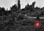 Image of 158th Infantry 2nd Battalion Arawe New Britain Papua New Guinea, 1943, second 54 stock footage video 65675071780