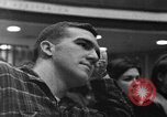 Image of Robert Sargent Shriver United States USA, 1962, second 4 stock footage video 65675071799