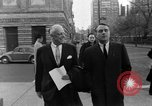 Image of Robert Sargent Shriver United States USA, 1962, second 18 stock footage video 65675071799