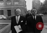 Image of Robert Sargent Shriver United States USA, 1962, second 20 stock footage video 65675071799