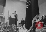 Image of Robert Sargent Shriver United States USA, 1962, second 29 stock footage video 65675071799