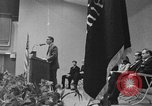 Image of Robert Sargent Shriver United States USA, 1962, second 30 stock footage video 65675071799