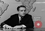 Image of Robert Sargent Shriver Washington DC USA, 1965, second 1 stock footage video 65675071804