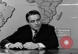 Image of Robert Sargent Shriver Washington DC USA, 1965, second 7 stock footage video 65675071804