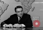 Image of Robert Sargent Shriver Washington DC USA, 1965, second 11 stock footage video 65675071804