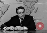 Image of Robert Sargent Shriver Washington DC USA, 1965, second 12 stock footage video 65675071804