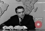 Image of Robert Sargent Shriver Washington DC USA, 1965, second 13 stock footage video 65675071804