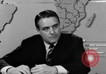 Image of Robert Sargent Shriver Washington DC USA, 1965, second 14 stock footage video 65675071804