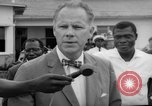 Image of Peace Corps Ghana, 1961, second 5 stock footage video 65675071805