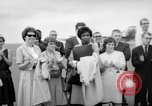 Image of Peace Corps Ghana, 1961, second 6 stock footage video 65675071805