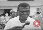 Image of Peace Corps Ghana, 1961, second 12 stock footage video 65675071805