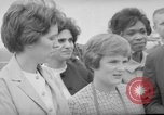 Image of Peace Corps Ghana, 1961, second 27 stock footage video 65675071805