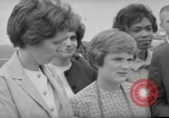 Image of Peace Corps Ghana, 1961, second 28 stock footage video 65675071805