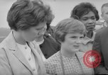 Image of Peace Corps Ghana, 1961, second 29 stock footage video 65675071805