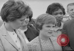 Image of Peace Corps Ghana, 1961, second 30 stock footage video 65675071805