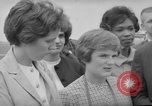 Image of Peace Corps Ghana, 1961, second 31 stock footage video 65675071805