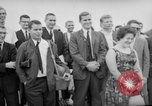 Image of Peace Corps Ghana, 1961, second 35 stock footage video 65675071805