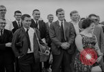 Image of Peace Corps Ghana, 1961, second 36 stock footage video 65675071805
