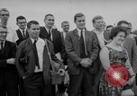 Image of Peace Corps Ghana, 1961, second 37 stock footage video 65675071805