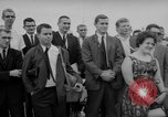 Image of Peace Corps Ghana, 1961, second 38 stock footage video 65675071805
