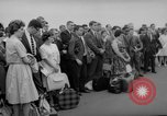 Image of Peace Corps Ghana, 1961, second 39 stock footage video 65675071805