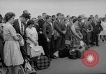 Image of Peace Corps Ghana, 1961, second 40 stock footage video 65675071805