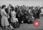 Image of Peace Corps Ghana, 1961, second 41 stock footage video 65675071805