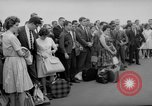 Image of Peace Corps Ghana, 1961, second 42 stock footage video 65675071805