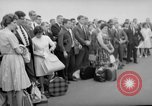 Image of Peace Corps Ghana, 1961, second 43 stock footage video 65675071805
