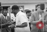 Image of Peace Corps Ghana, 1961, second 44 stock footage video 65675071805