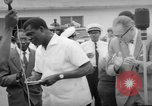 Image of Peace Corps Ghana, 1961, second 45 stock footage video 65675071805