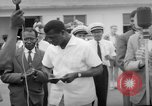 Image of Peace Corps Ghana, 1961, second 46 stock footage video 65675071805