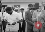 Image of Peace Corps Ghana, 1961, second 47 stock footage video 65675071805