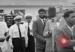 Image of Peace Corps Ghana, 1961, second 48 stock footage video 65675071805
