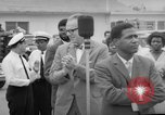 Image of Peace Corps Ghana, 1961, second 49 stock footage video 65675071805