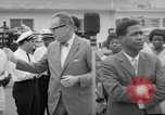 Image of Peace Corps Ghana, 1961, second 50 stock footage video 65675071805