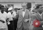 Image of Peace Corps Ghana, 1961, second 51 stock footage video 65675071805