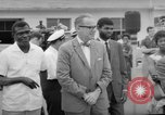 Image of Peace Corps Ghana, 1961, second 52 stock footage video 65675071805